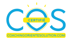 Patrick Estrade - Coach Certifié coaching orienté solution