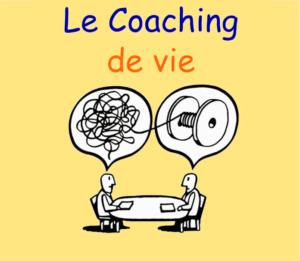 Coaching de vie Lyon