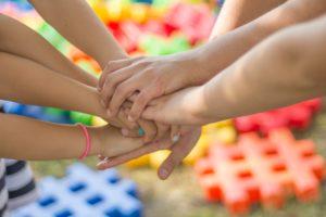 Cabinet Coach Quantum - Les 4 piliers du bien être selon les neurosciences