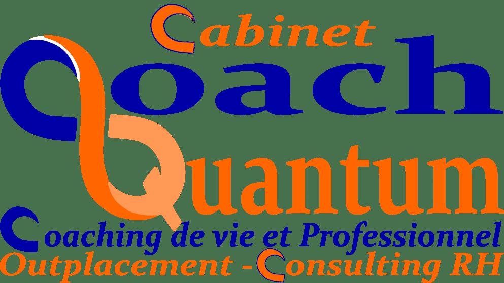 Cabinet Coach Quantum – Coaching de vie à Lyon