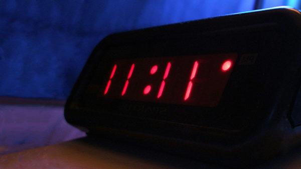11h11-heure-miroir, synchronicité et coaching