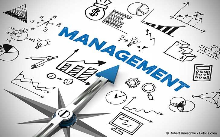 les fondamentaux du management - Cabinet Coach Quantum